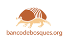 Banco de Bosques